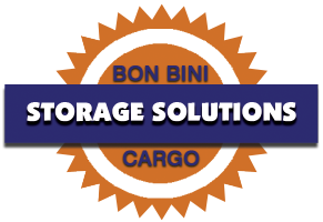 miami storage solutions